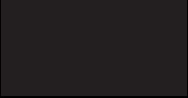Gary Griggs Golf Logo